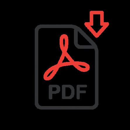 Download Catalogus van Donaldson filters