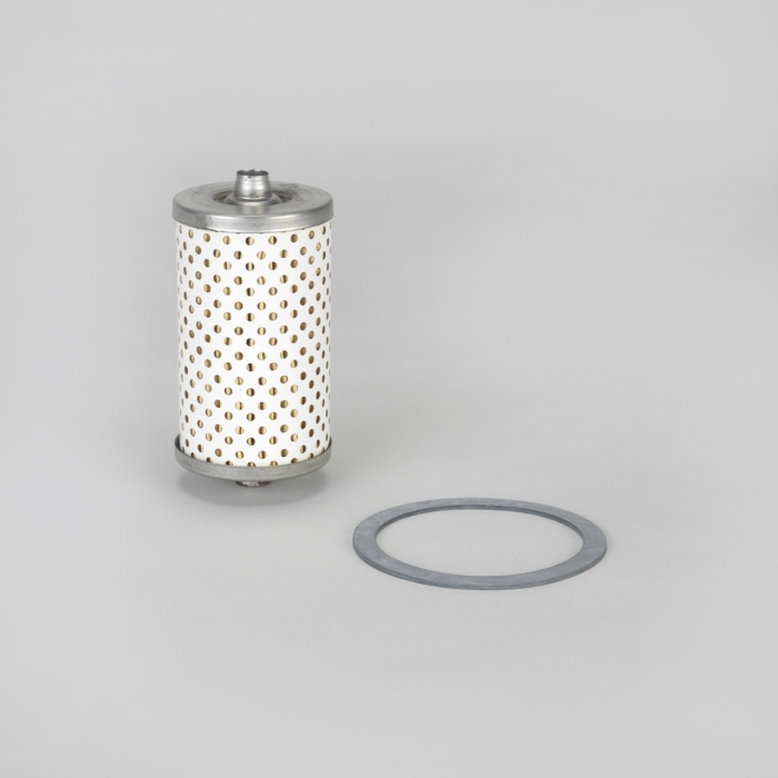 Donaldson P551294 LUBE OIL FILTER ELEMENTS