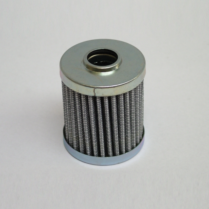 Donaldson P763034 Hydraulic Filter Element