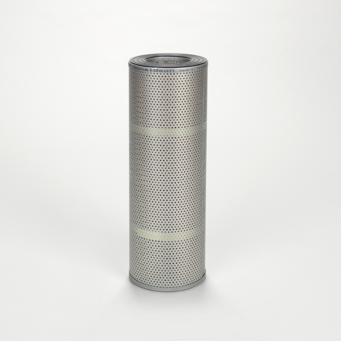 Donaldson R010109 HYDR FILTER CARTRIDGE