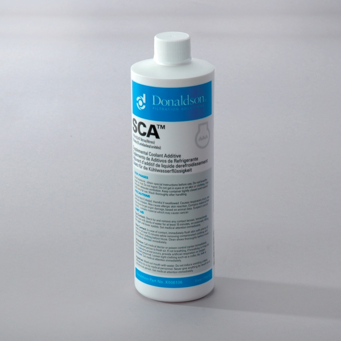 Donaldson X006136 COOLANT ADDITIVE
